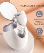 pure facial steamer 2